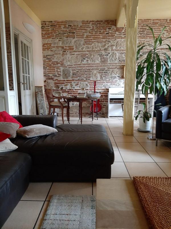 Vente maison / villa Agen 543000€ - Photo 4