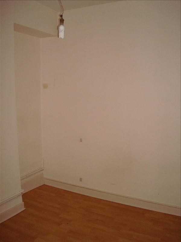 Location appartement Nevers 280€ CC - Photo 5