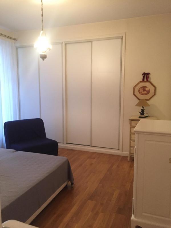 Alquiler  apartamento Paris 8ème 2850€ CC - Fotografía 3