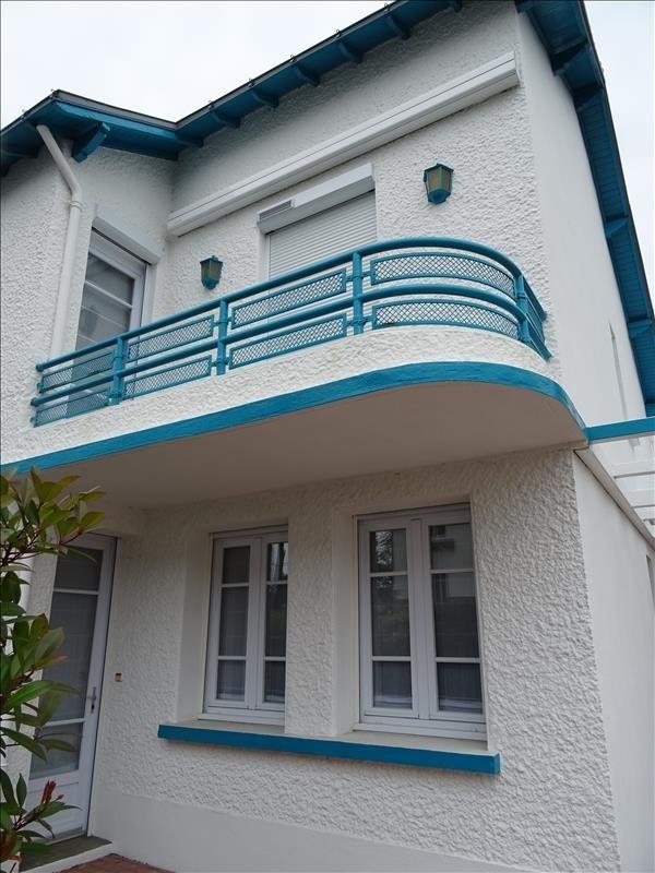 Vente de prestige maison / villa La baule 894600€ - Photo 3