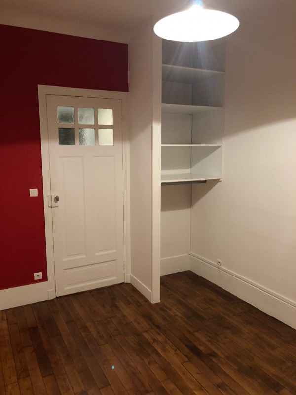 Sale apartment Bois-colombes 410 000€ - Picture 8