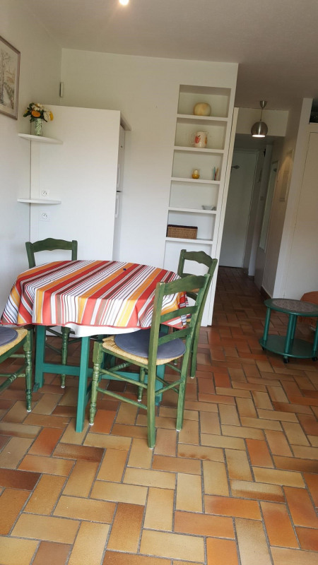 Location appartement Fréjus 580€ CC - Photo 3