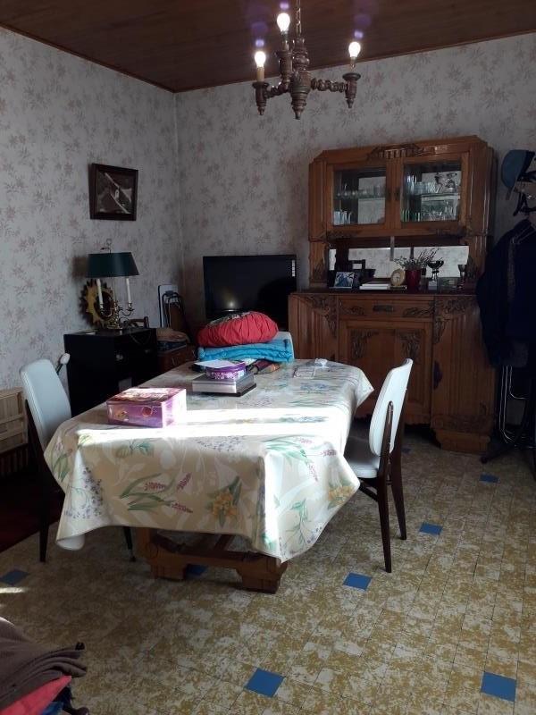 Revenda casa Gilly sur isere 252000€ - Fotografia 7