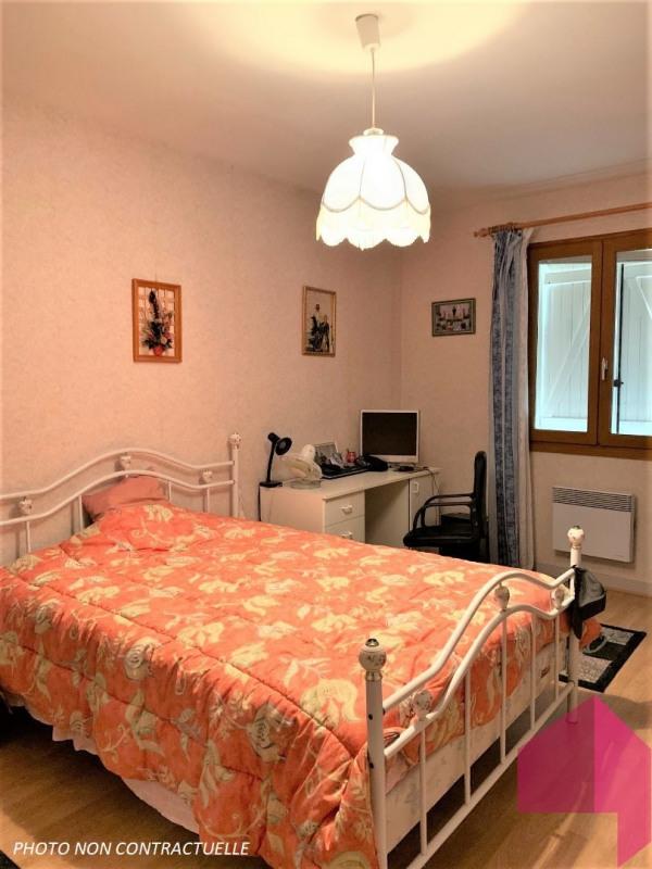 Venta  casa Revel 189000€ - Fotografía 6