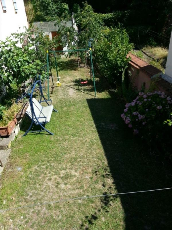 Vente maison / villa Wissembourg 276000€ - Photo 5
