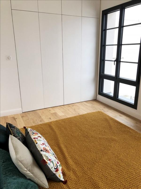 Vente de prestige appartement Arcachon 785000€ - Photo 3