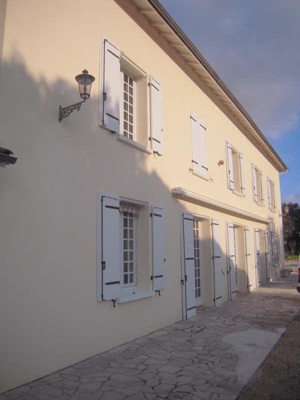 Vente maison / villa Luxe 390000€ - Photo 12