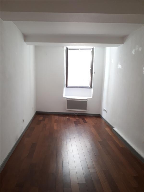 Location appartement Toulon 731€ CC - Photo 6