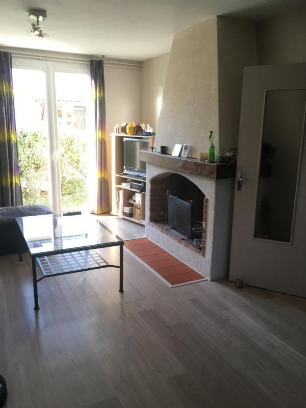 Sale house / villa Montgiscard 256000€ - Picture 2