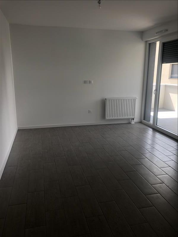Location appartement Illkirch graffenstaden 505€ CC - Photo 4