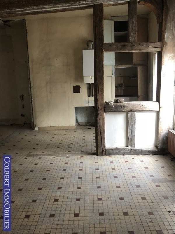 Vente immeuble Joigny 130000€ - Photo 6