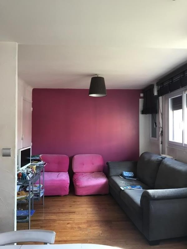 Location appartement Toulouse 1 000€ CC - Photo 4