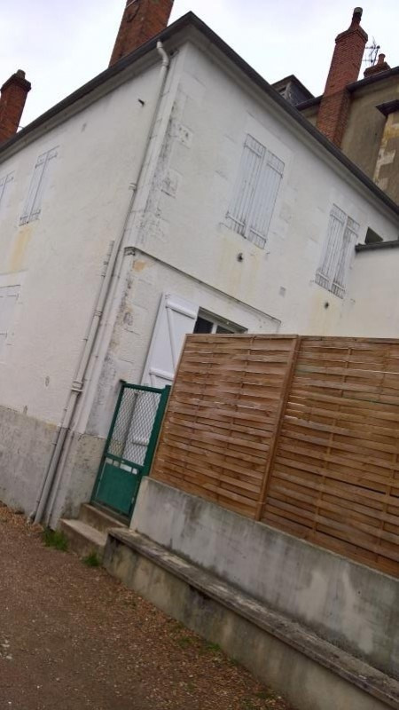 Vente immeuble Fourchambault 120000€ - Photo 5