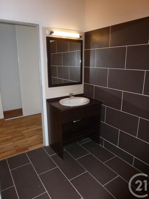 Location appartement Colomiers 469€ CC - Photo 4