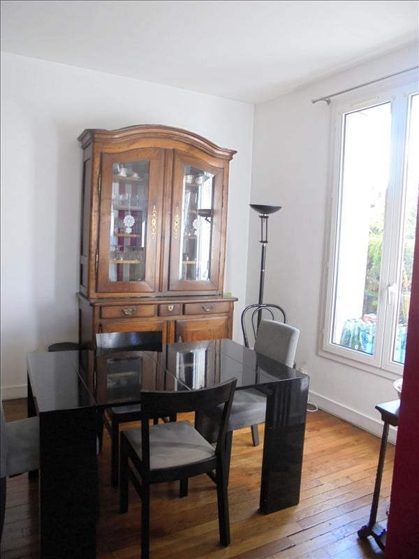 Vente appartement Bois colombes 417 000€ - Photo 2