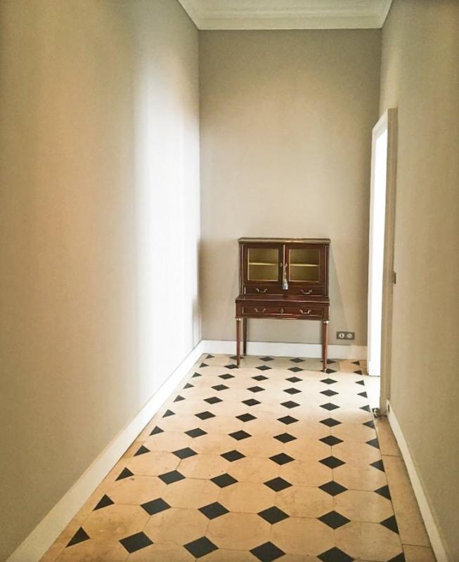 Vente de prestige appartement Versailles 760000€ - Photo 3