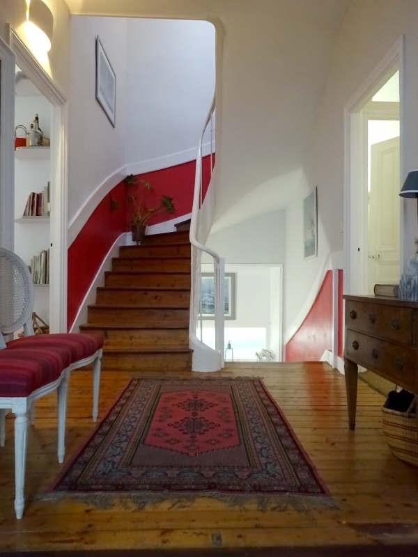 Vente appartement Brest 313000€ - Photo 4