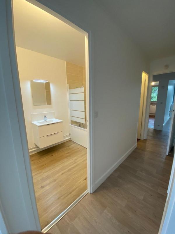 Location appartement Villejuif 995€ CC - Photo 4