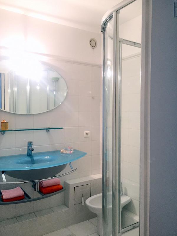Vente appartement Paris 15ème 659000€ - Photo 14