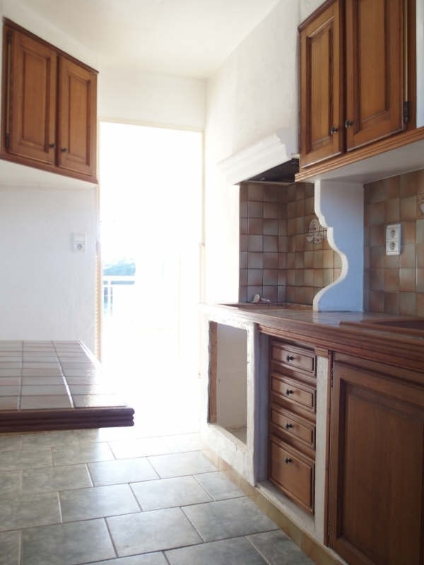 Vendita appartamento Hyeres 180000€ - Fotografia 13