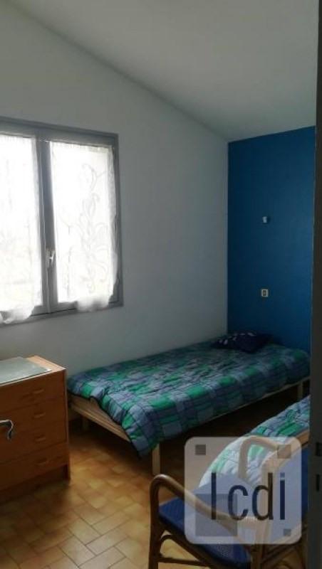 Vente appartement Port-la-nouvelle 98100€ - Photo 4