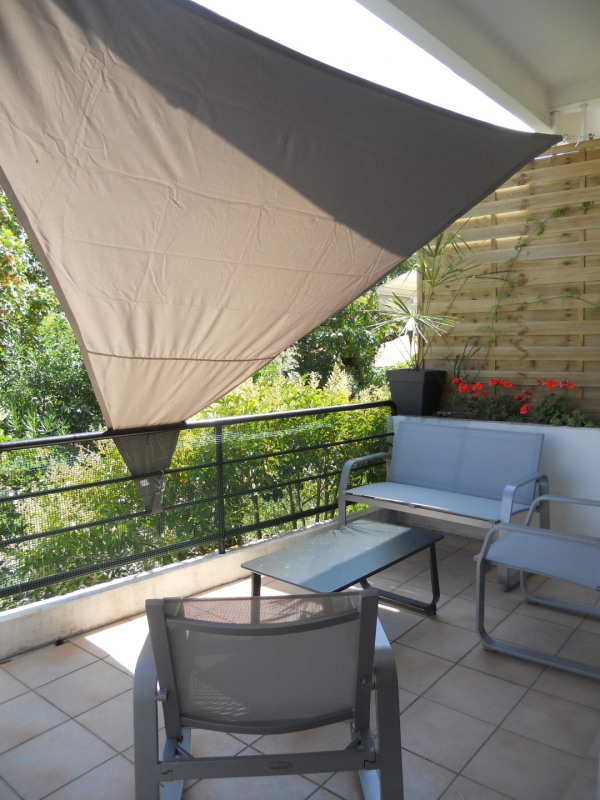 Vacation rental house / villa Royan 1 300€ - Picture 8