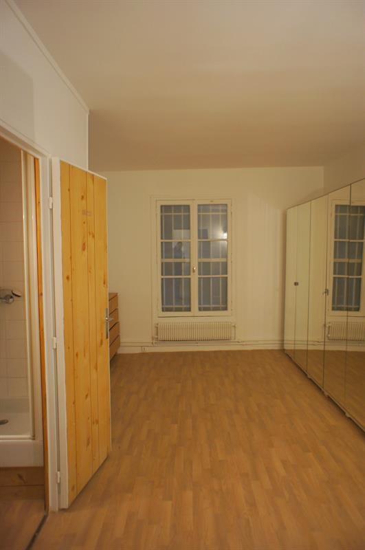 Location bureau Paris 8ème 3000€ HT/HC - Photo 17