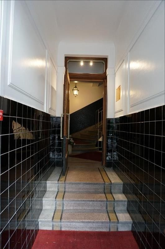 Vente appartement Strasbourg 297000€ - Photo 6