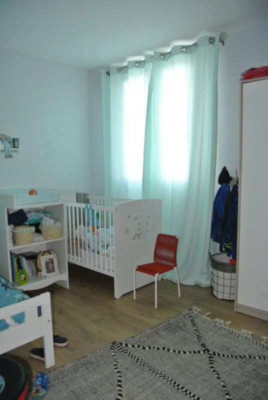Vente appartement Le raincy 200000€ - Photo 5