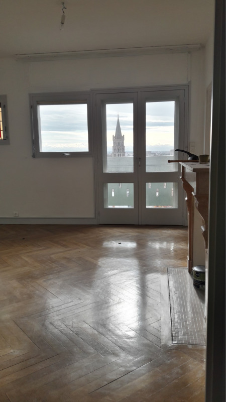 Sale apartment Toulouse 750 000€ - Picture 3