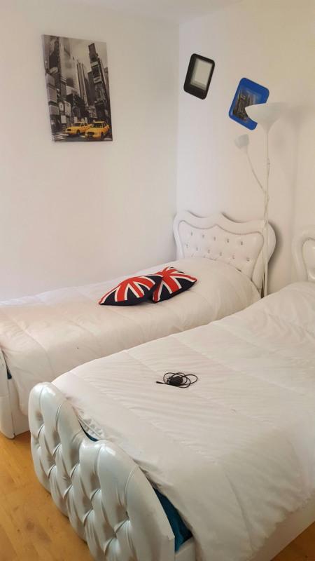 Vente appartement Villiers-sur-marne 275000€ - Photo 10