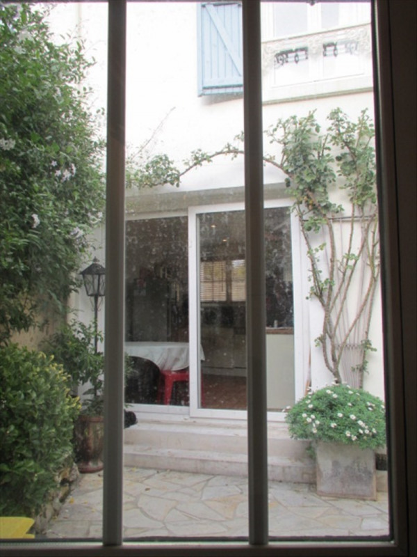 Vente maison / villa St germain en laye 685 000€ - Photo 3