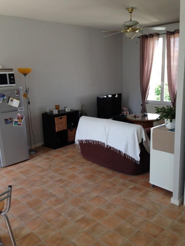 Rental house / villa Agen 695€ CC - Picture 3
