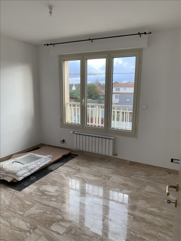 Rental apartment Athis mons 995€ CC - Picture 4