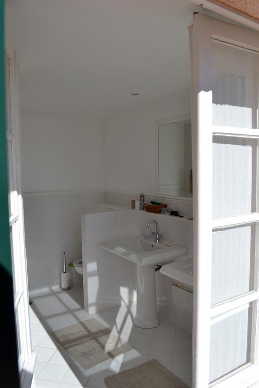 Deluxe sale house / villa Le canton de fayence 1550000€ - Picture 49