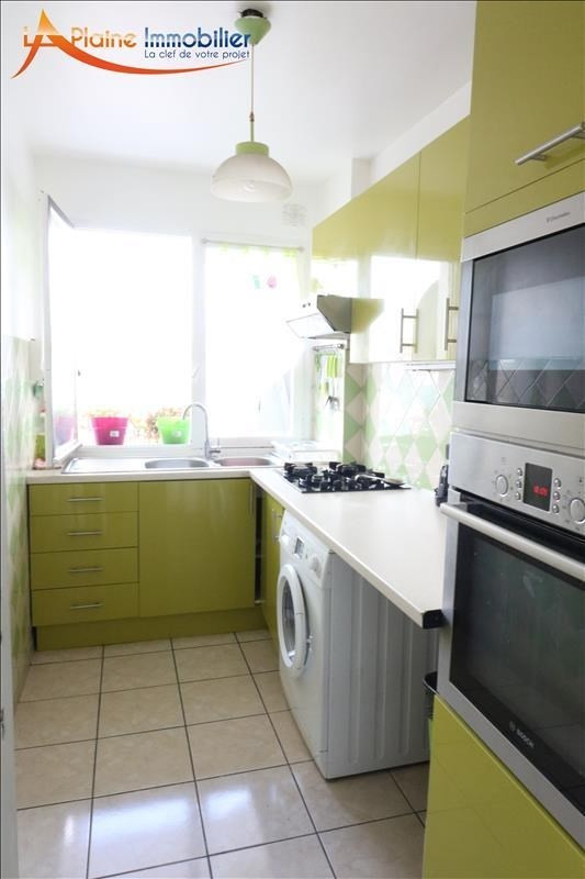 Vente appartement Saint denis 211 000€ - Photo 2