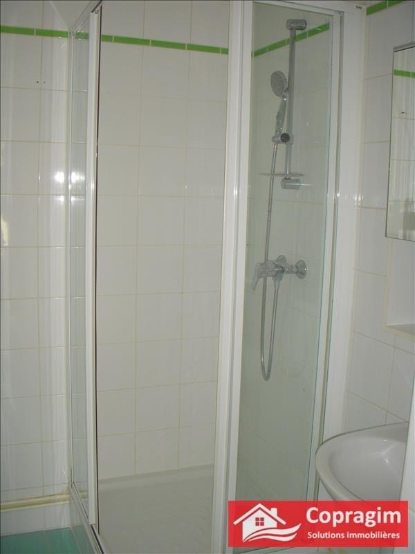 Location appartement Montereau fault yonne 660€ CC - Photo 4