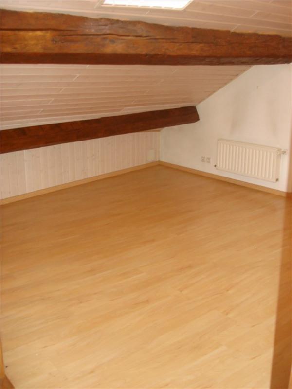 Alquiler  apartamento St genis pouilly 1045€ CC - Fotografía 2