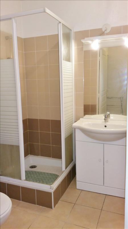 Location appartement Salon de provence 493€ CC - Photo 4