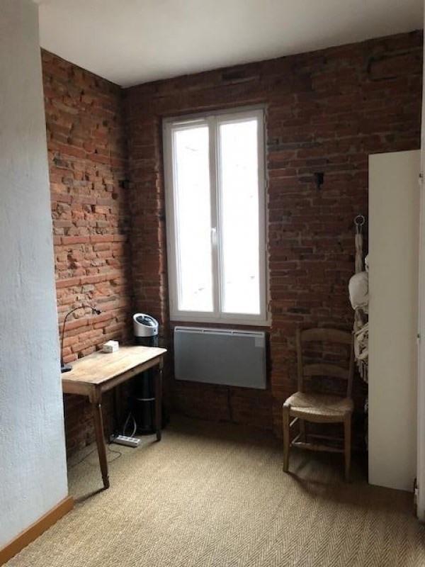Location appartement Toulouse 935€ CC - Photo 9