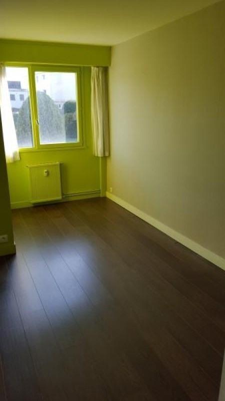 Vente appartement Ifs 110000€ - Photo 5