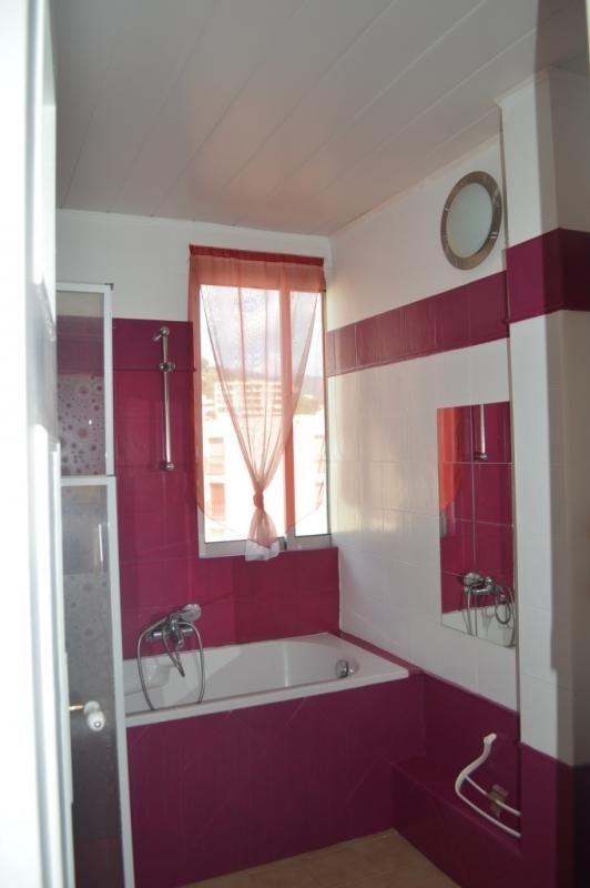 Vente appartement Bastia 125000€ - Photo 3