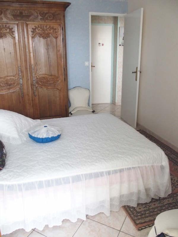 Vendita appartamento Hyeres 154300€ - Fotografia 3