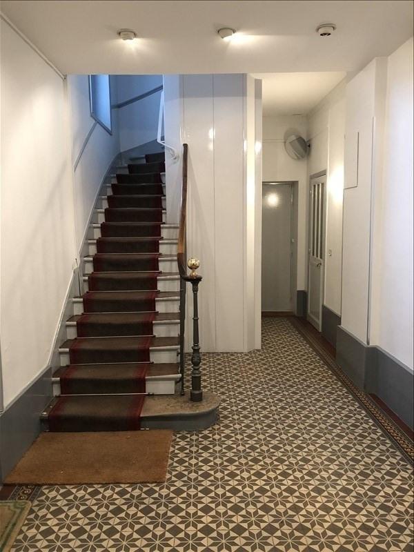 Vente appartement Paris 5ème 715000€ - Photo 8