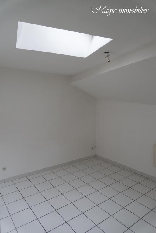 Location appartement Nantua 430€ CC - Photo 7