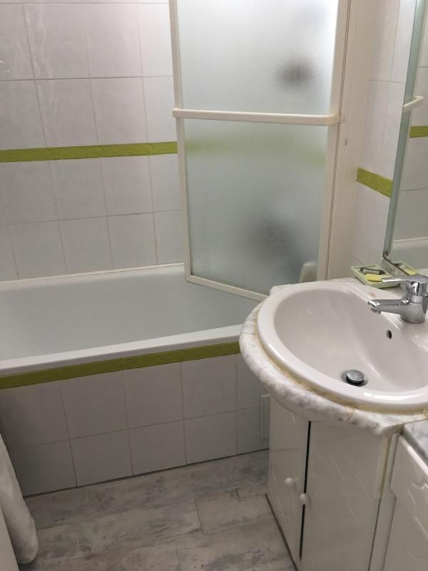 Vente appartement Saint-michel-sur-orge 189000€ - Photo 5