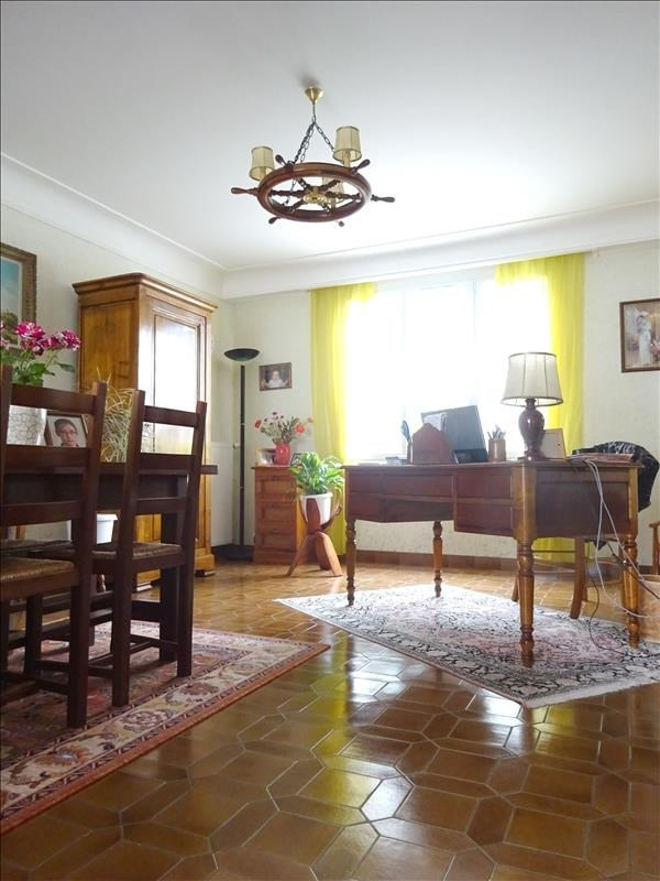 Vente maison / villa Brest 211000€ - Photo 3