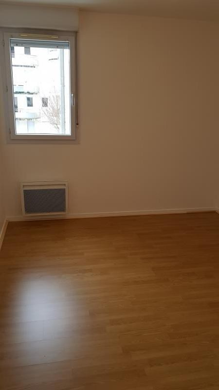 Rental apartment Bellignat 395€ CC - Picture 7