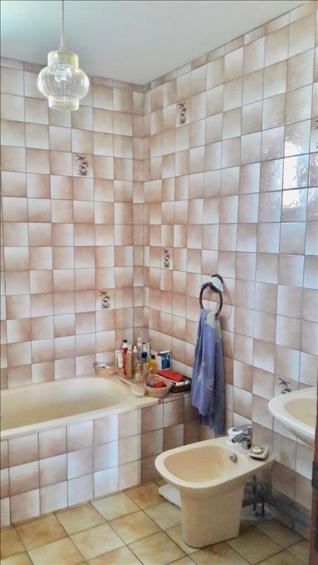 Verkoop  huis Montpellier 264000€ - Foto 7