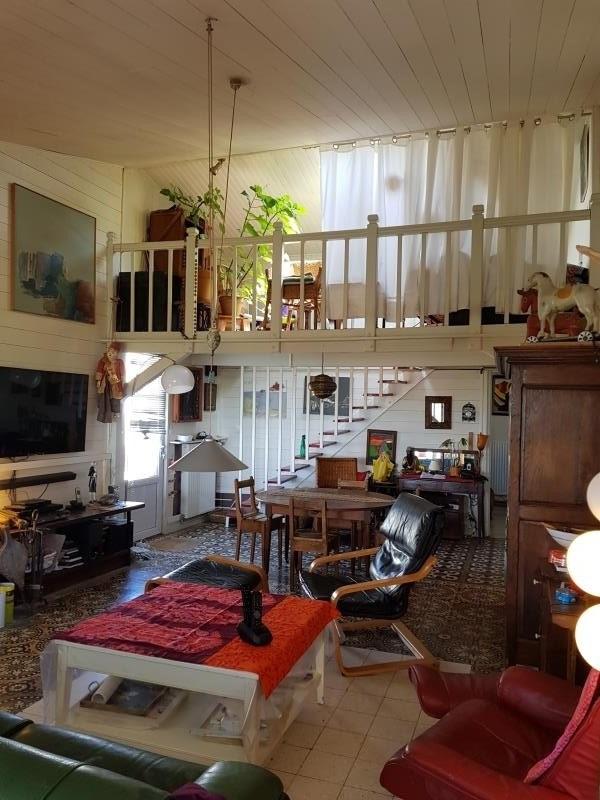 Deluxe sale house / villa Chatelaillon plage 555000€ - Picture 5